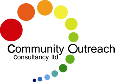 Community Outreach Consultancy